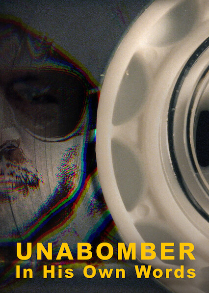 Unabomber - In His Own Words