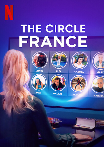 The Circle France
