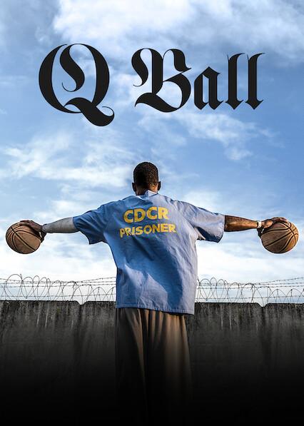 Q Ball on Netflix USA