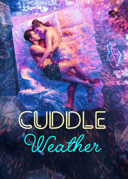Cuddle Weather on Netflix USA
