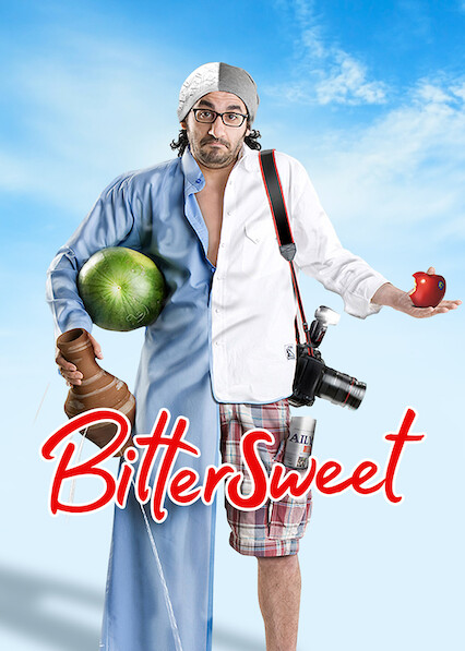 Bittersweet on Netflix USA