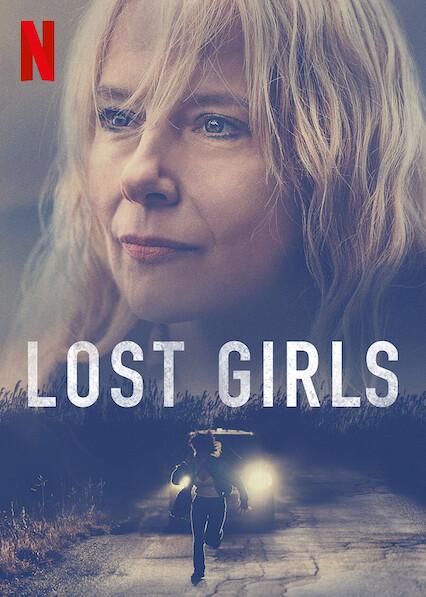Lost Girls on Netflix USA