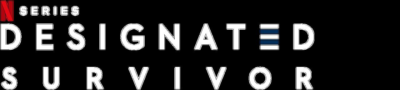 Designated Survivor   Netflix Official Site