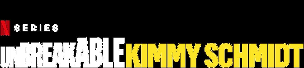 Unbreakable Kimmy Schmidt | Netflix Official Site
