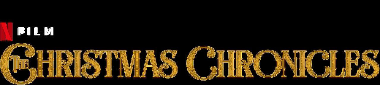 The Christmas Chronicles 2.The Christmas Chronicles Netflix Official Site
