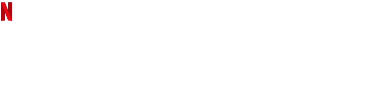 Abyss   Netflix Official Site