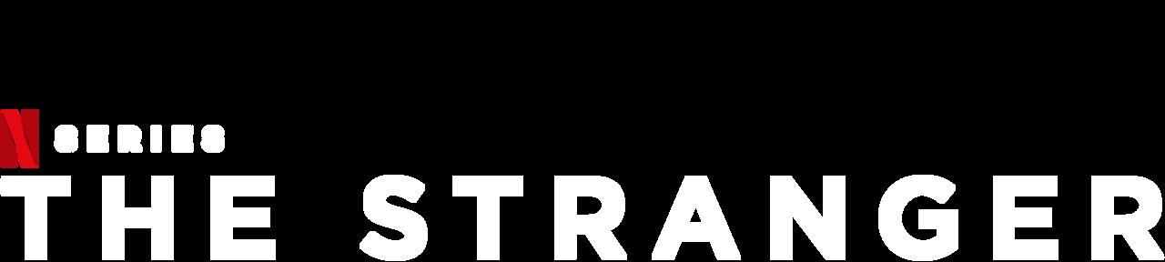 The Stranger Netflix Official Site