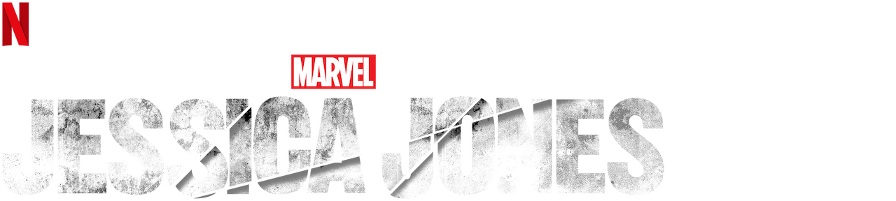 Marvel S Jessica Jones Netflix Official Site