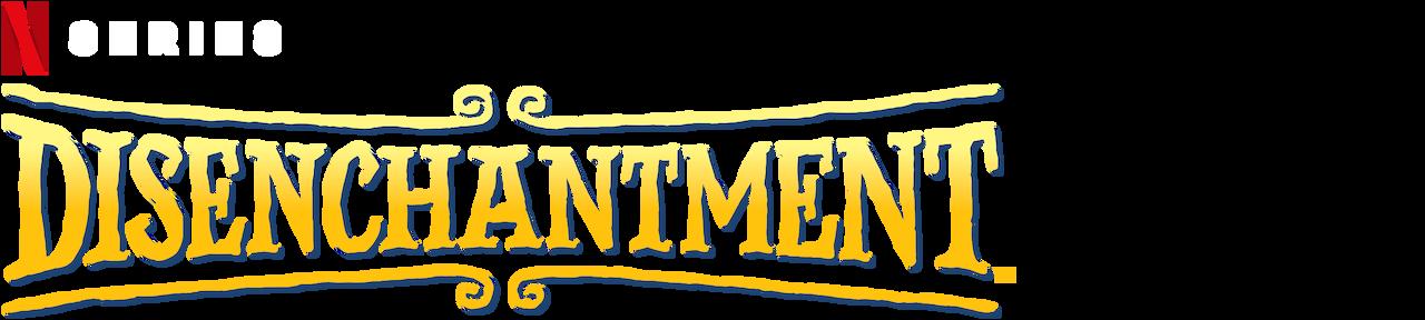 Disenchantment Netflix Official Site