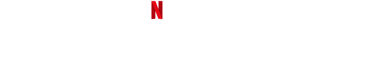 Homecoming A Film By Beyonce Netflix Official Site